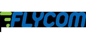 Useful tools & Links « FLYCOM — mobile satellite communications